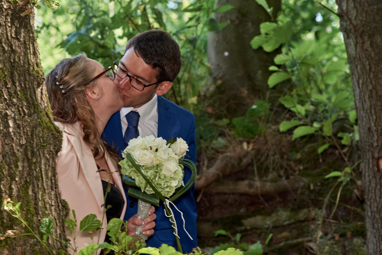 Mariage Laurence & Jean-Pierre0348