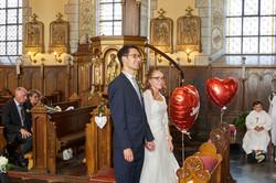 Mariage Eglise0208