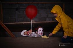 Halloween III0145