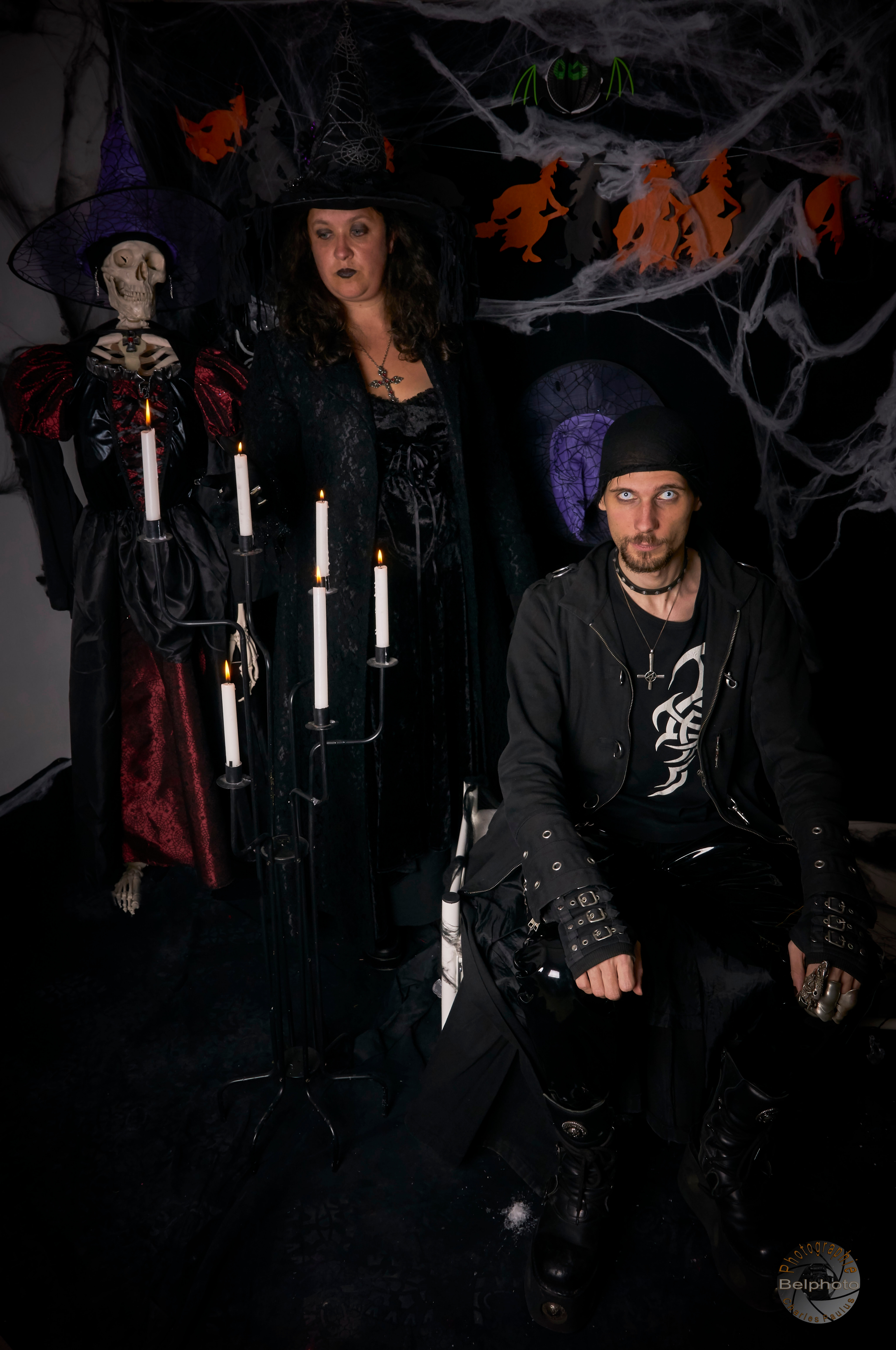Halloween0271