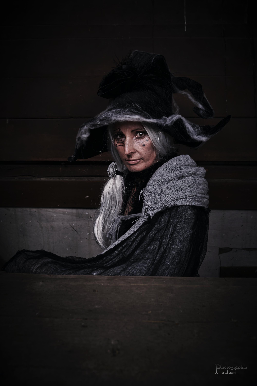 Halloween III0187