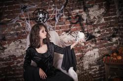 Halloween II0095