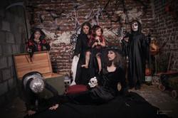 Halloween II0186
