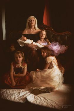 Les Princesses 0217