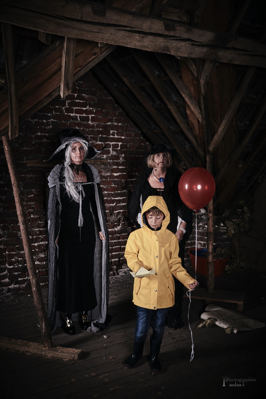 Halloween III0222
