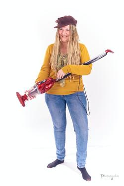 Joelle SBP0046