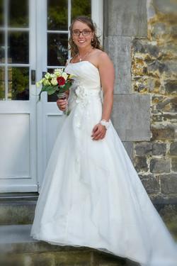 Mariage Eglise0369