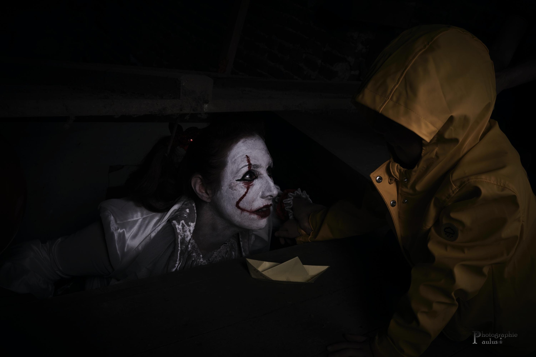 Halloween III0156