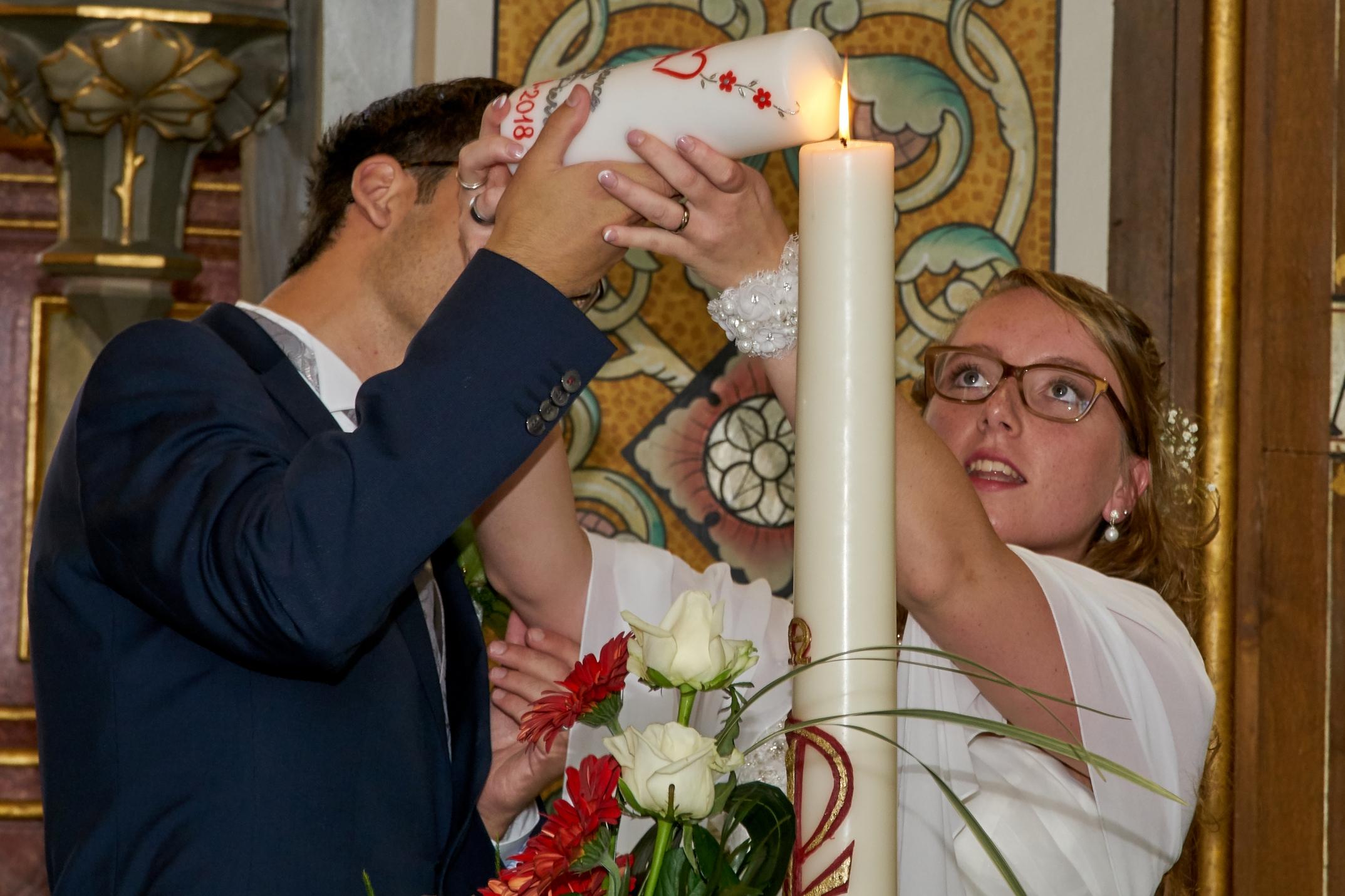 Mariage Eglise0142