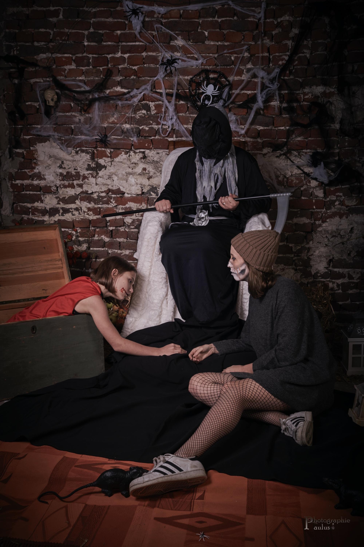 Halloween I0140