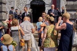 Mariage Eglise0242