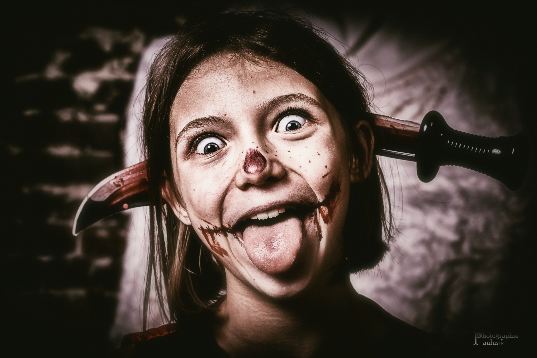 Halloween I0199
