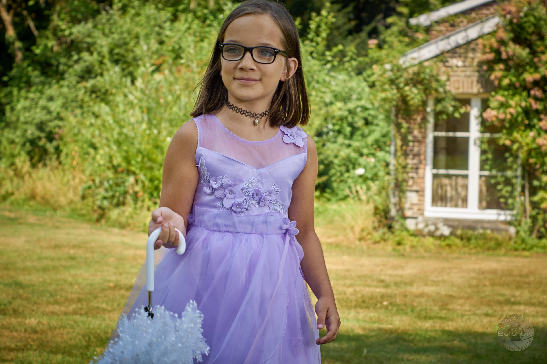 Princesse Clara0038