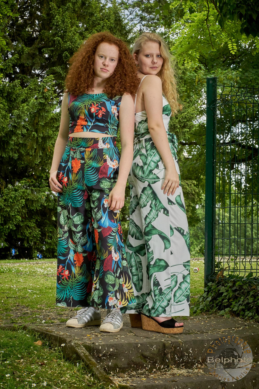 Julie & Alizee0013