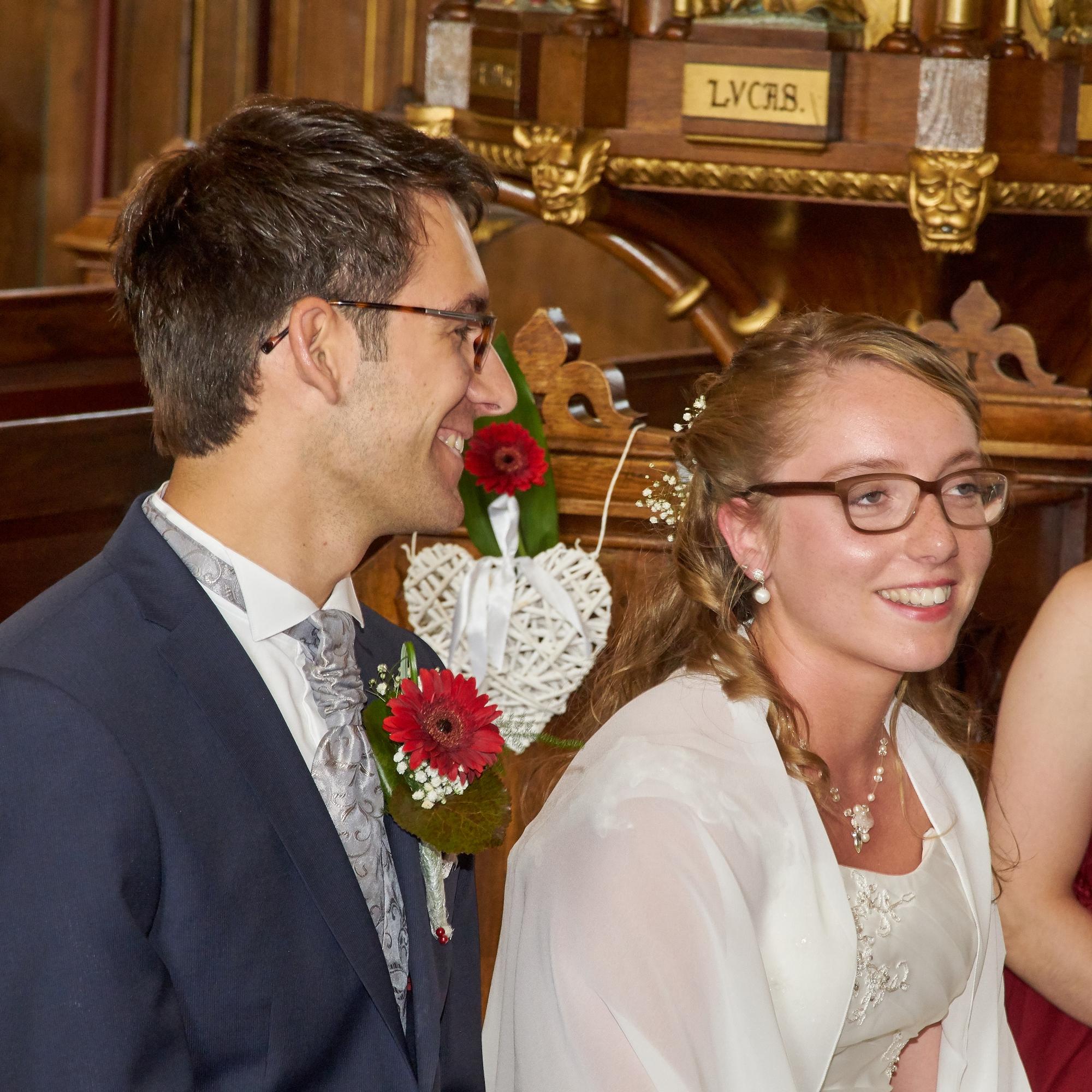 Mariage Eglise0096