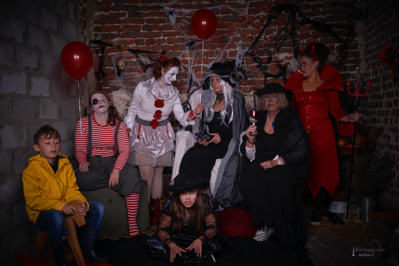 Halloween III0027