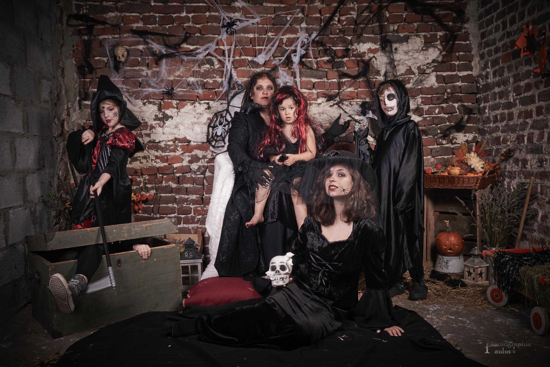 Halloween II0171