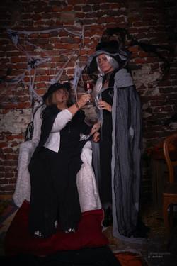 Halloween III0107