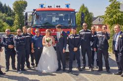 Mariage Eglise0320
