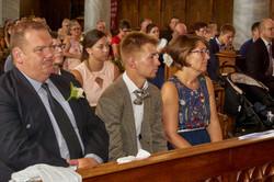 Mariage Eglise0152