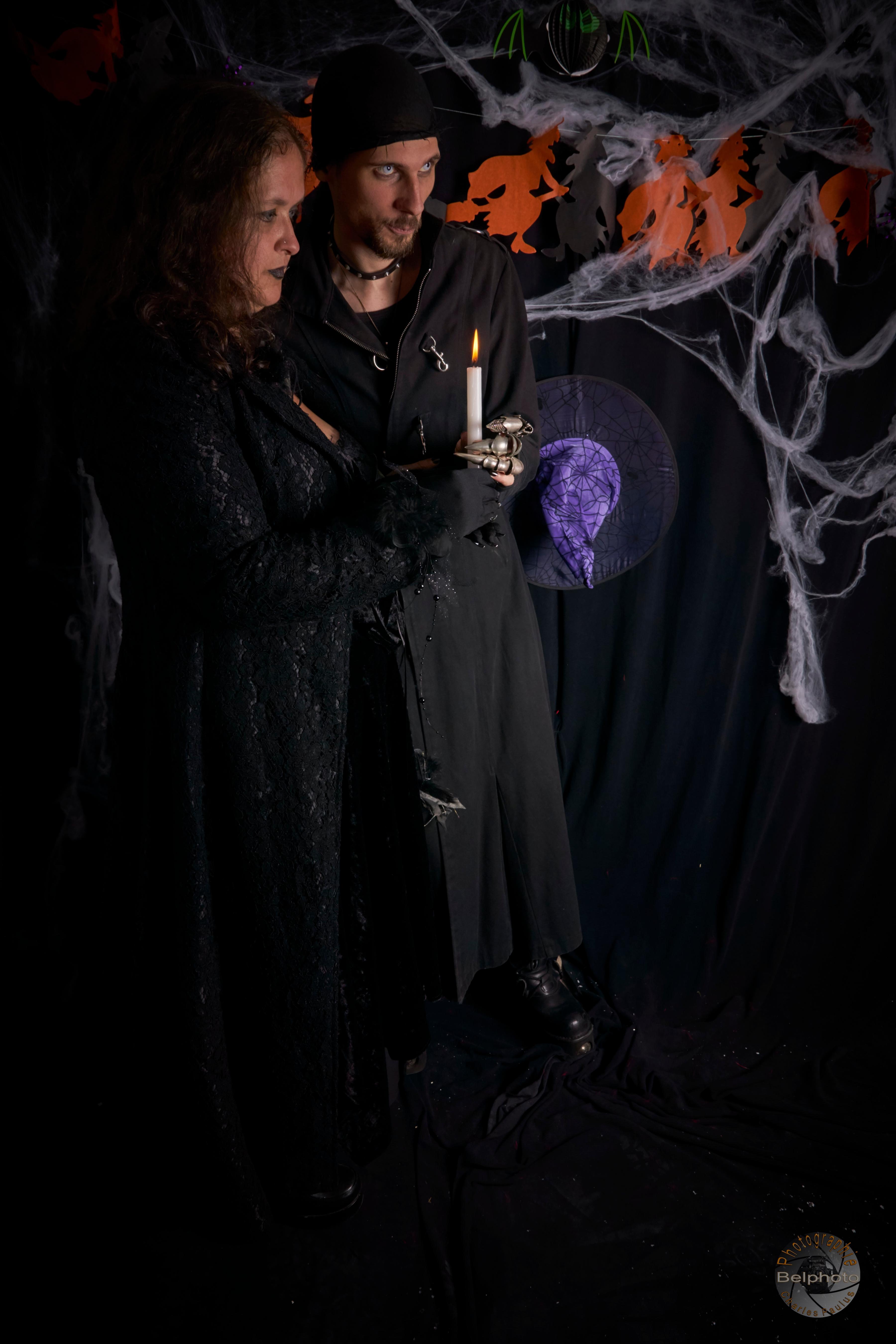 Halloween0294