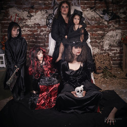 Halloween II0223