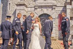 Mariage Eglise0318