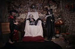 Halloween II0054