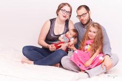 Famille Hodiaumont0165