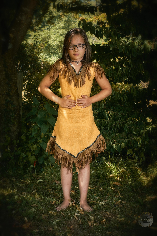 Pocahontas0003