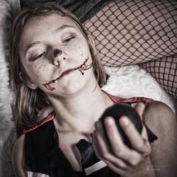 Halloween I0038