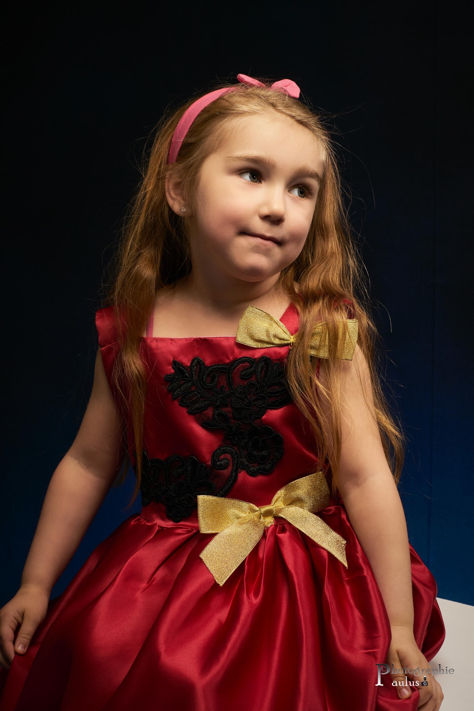 SB Ellie Princesse0007