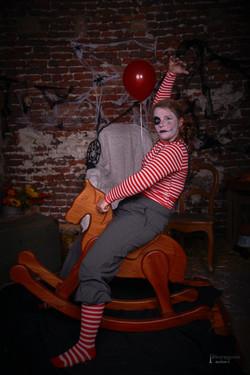 Halloween III0077