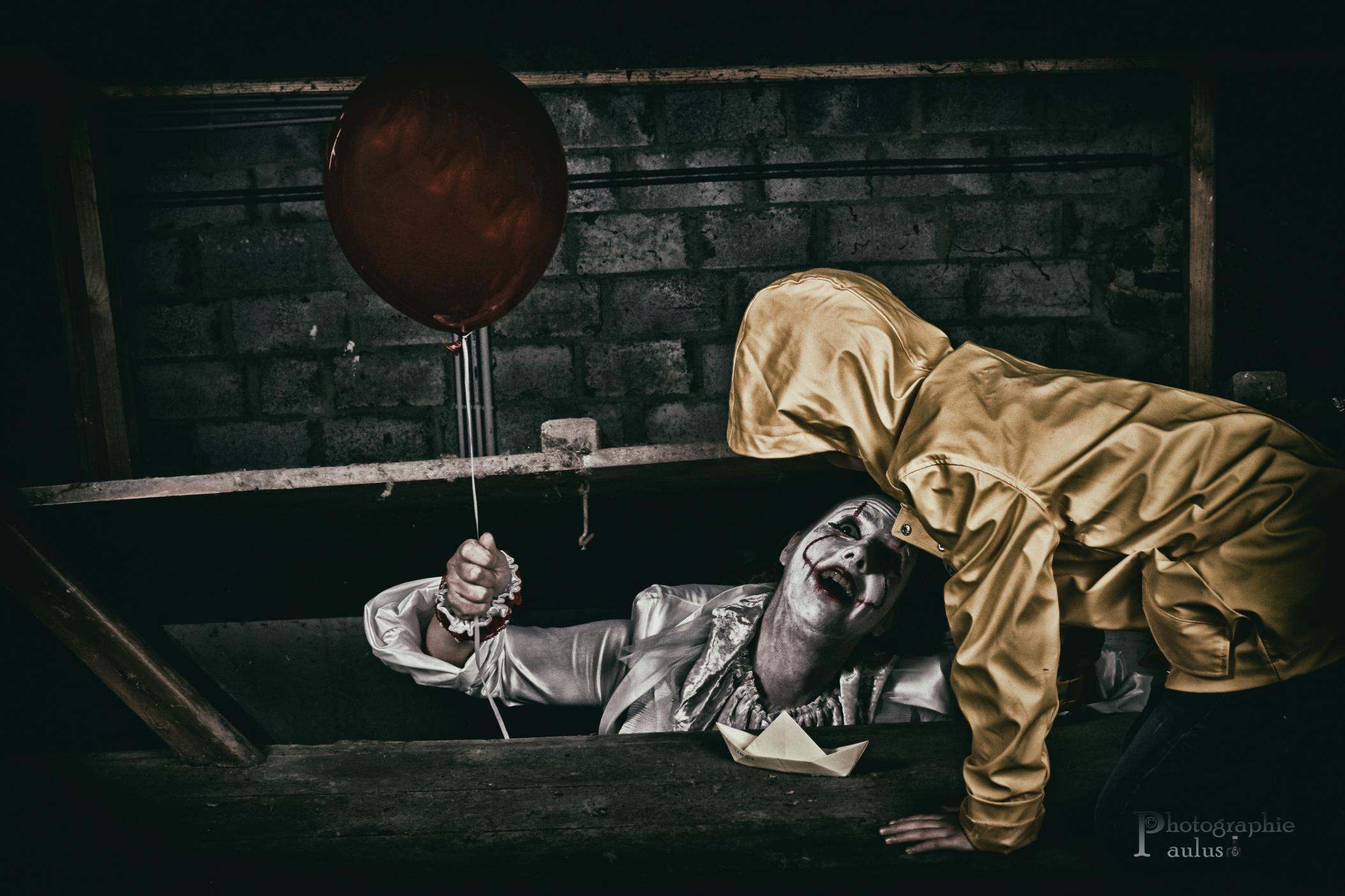 Halloween III0152