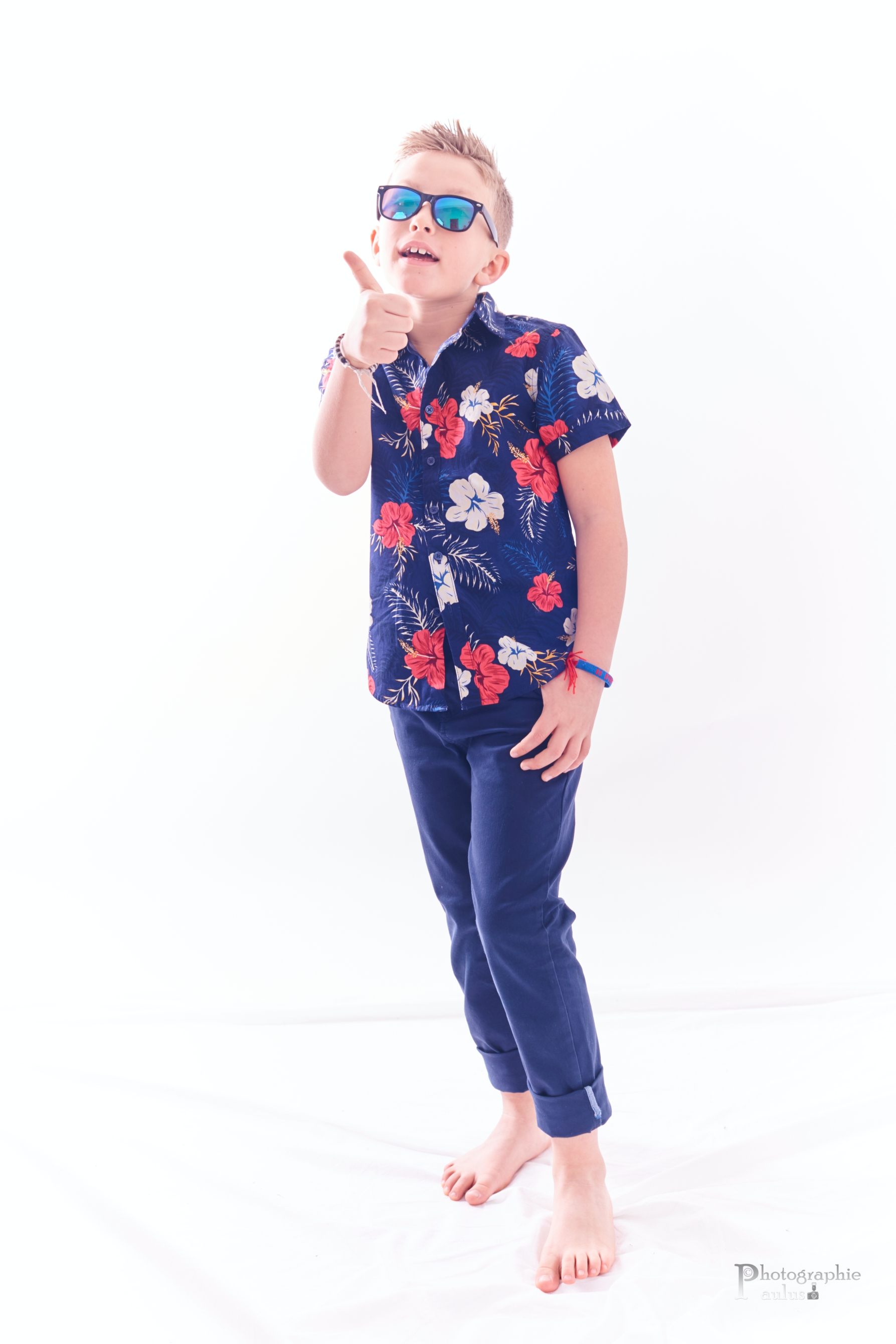 Matteo SBP0048