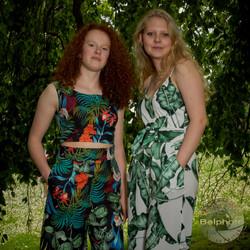 Julie & Alizee0062