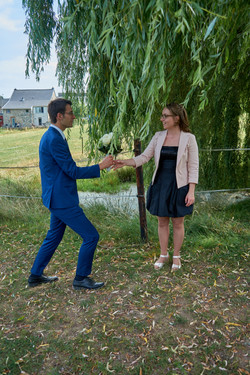Mariage Laurence & Jean-Pierre0519