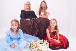 Les Princesses0033