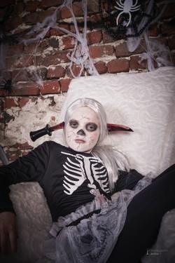 Halloween II0022