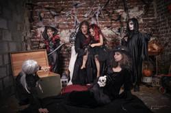 Halloween II0190