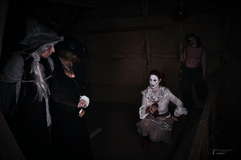 Halloween III0202
