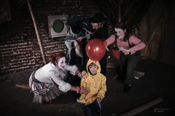 Halloween III0231