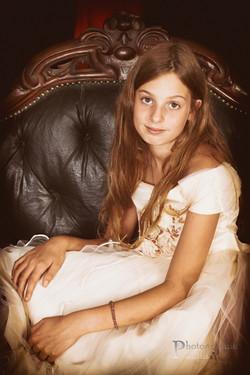 Les Princesses 0151