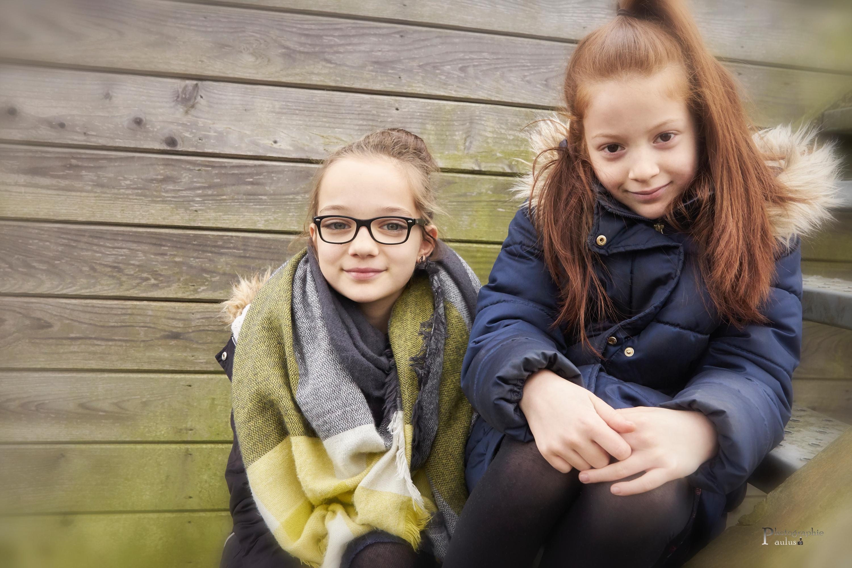 Clara et Dina0002