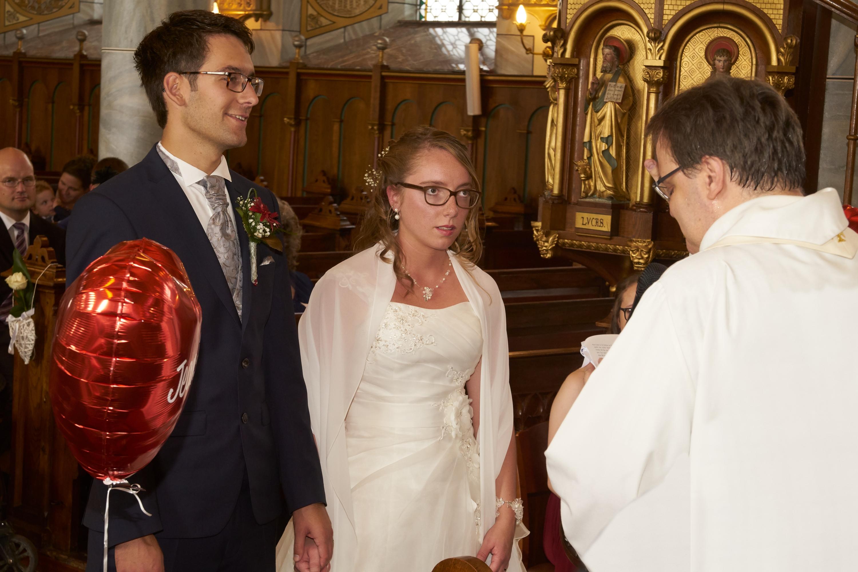 Mariage Eglise0174