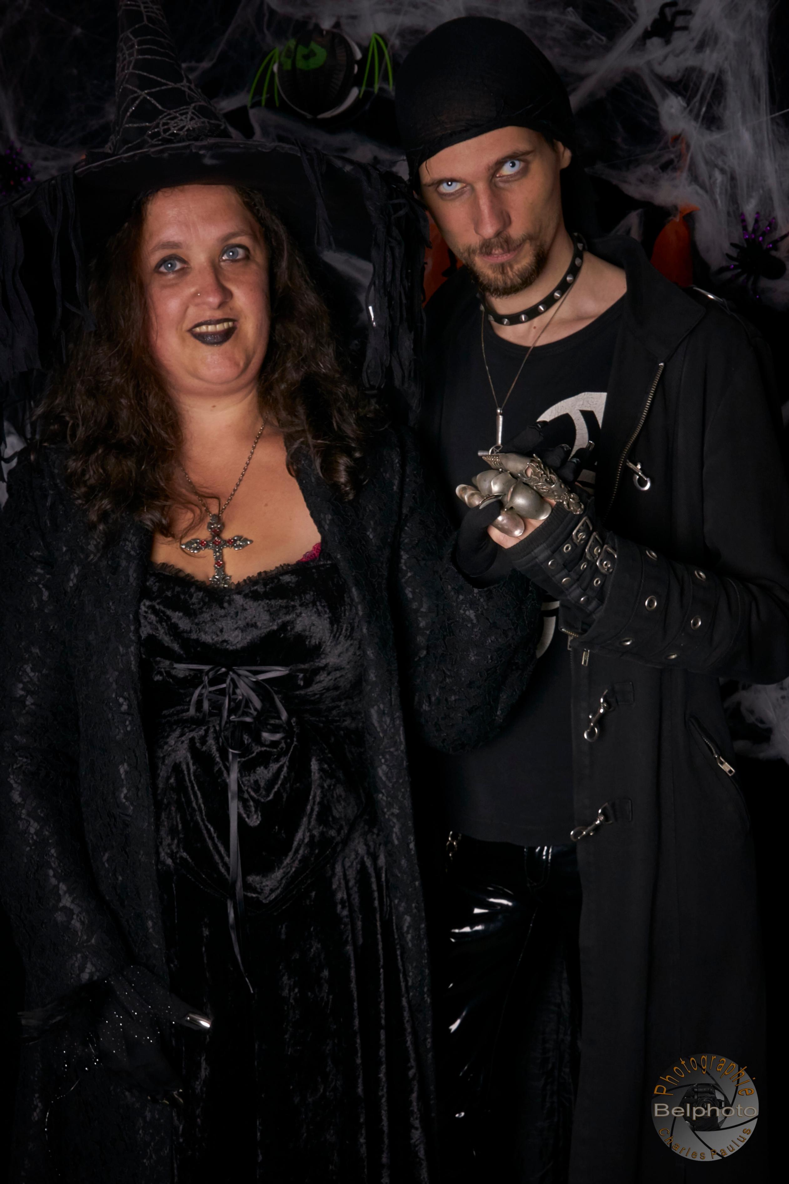 Halloween0240