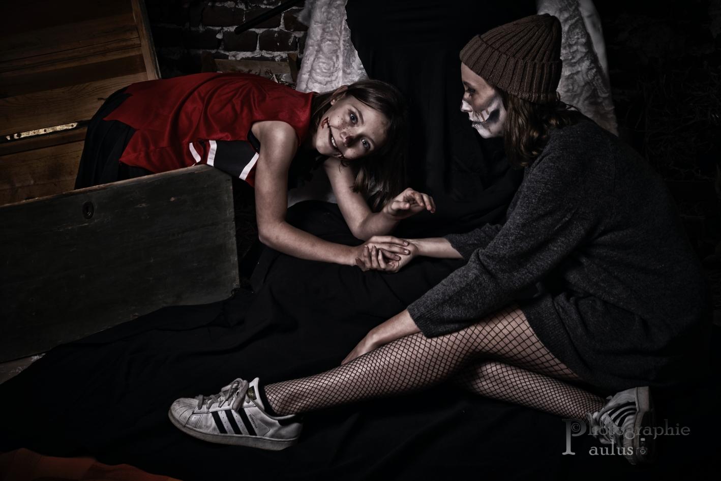 Halloween I0151