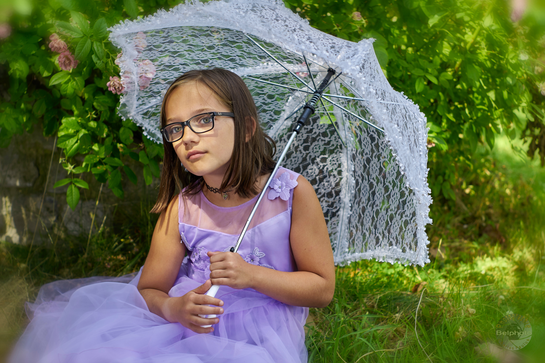 Princesse Clara0150