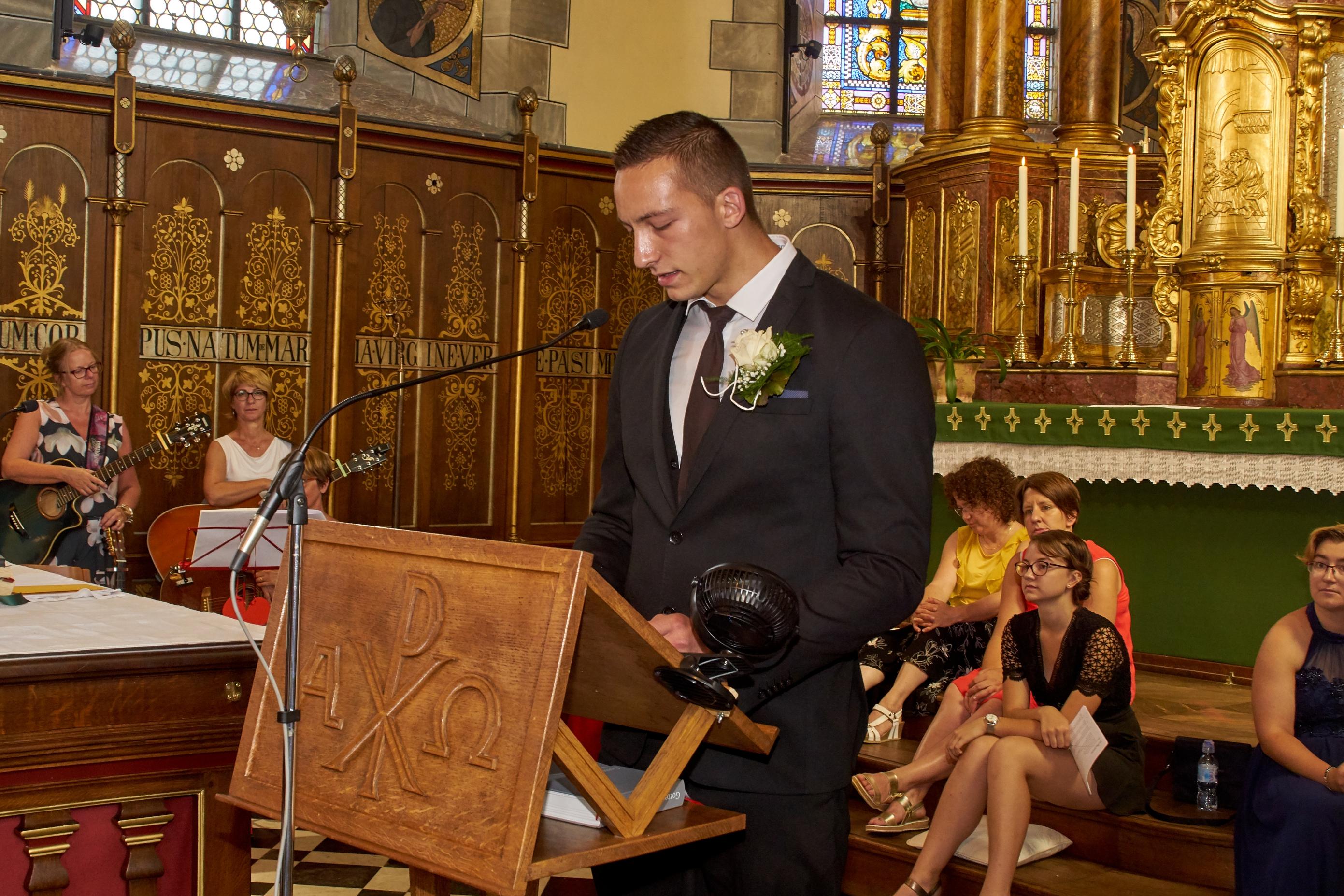 Mariage Eglise0170