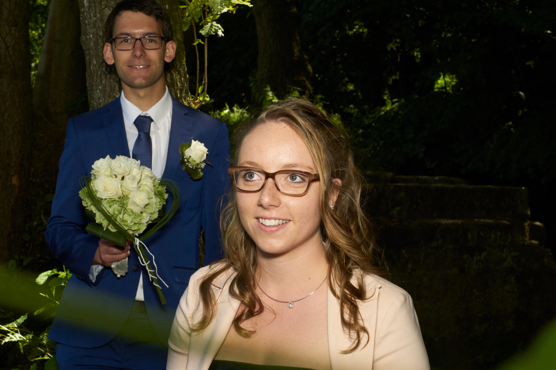 Mariage Laurence & Jean-Pierre0402
